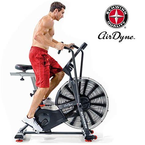 Schwinn Ic Classic Review | Exercise Bike Reviews 101