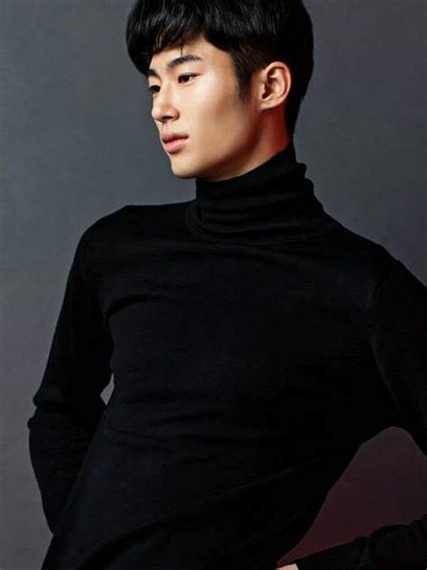 @ beyond closet | seoul fashion week. Pin by Kseniya on Byeon Woo Seok | Beard, Fashion, Style