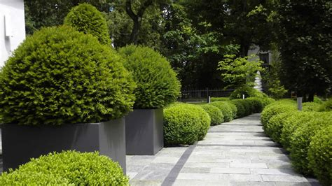 Garten Design Bilder by Design Solarleuchten Garten Modernes Beleuchtung Design