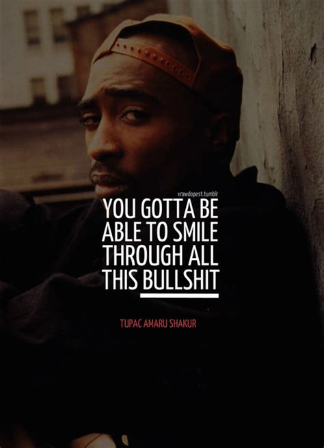 tupac wallpaper quotes gallery