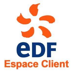 particuliers edf com edf espace client gérer mon contrat edf