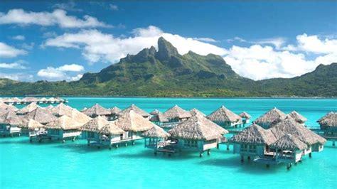 top holiday destinations sanjonmotel