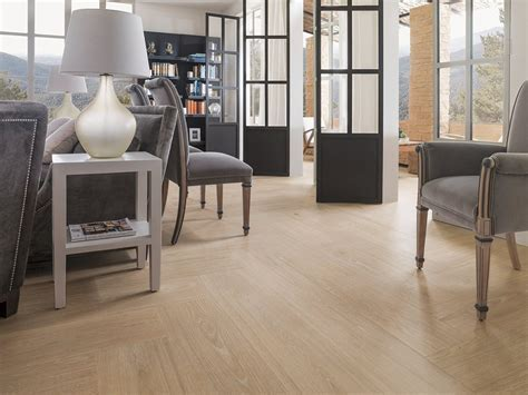 Minnesota Camel,Floor Tiles,Seedwood
