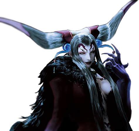 ultimeciadissidia  final fantasy wiki  years