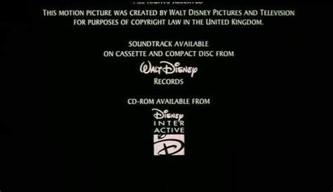 disney interactive mulan 1998 ending credits logo png logopedia powered by wikia