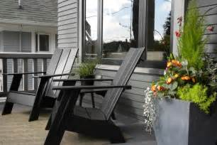 Front Porch Chair Table Front Porch Chair Dress Porch More Modern Ideas Chimney Flue Covers