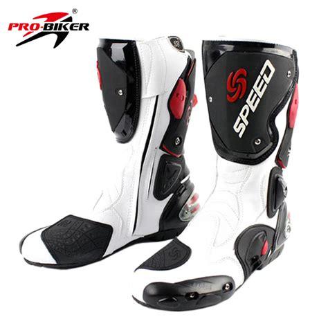 motorcycle bike shoe online buy wholesale dirt bike shoes from china dirt bike