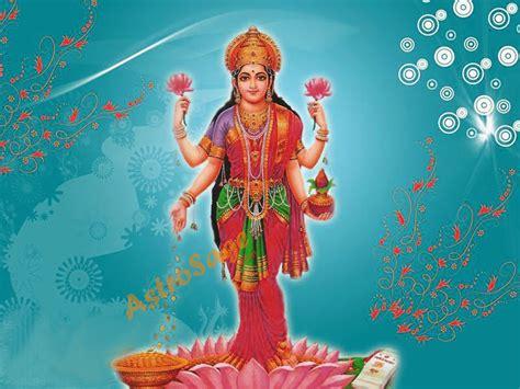 Goddess Lakshmi Animated Wallpapers - lakshmi god images and wallpaper