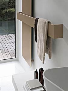Badezimmer Heizung Handtuchhalter : design heizk rper bad handtuchhalter square ludovica tubes ensuite produkter ~ Orissabook.com Haus und Dekorationen