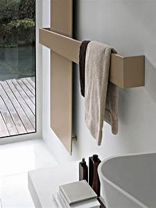 Badezimmer Heizung Handtuchhalter : design heizk rper bad handtuchhalter square ludovica tubes ensuite produkter ~ Buech-reservation.com Haus und Dekorationen