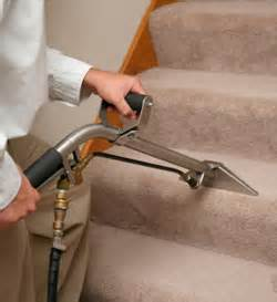 Upholstery Cleaning Toronto by Carpet Cleaning Toronto Torontoclean
