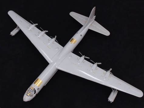 hph models  release limited edition   peacemaker kit  massive  scale