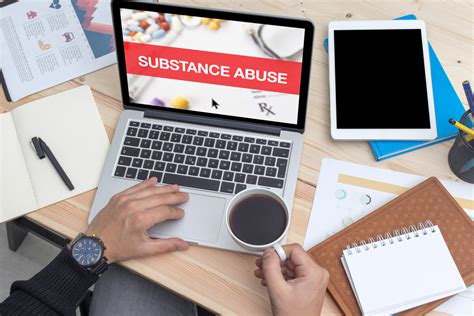 Substance Abuse Professionals Offer 3 Tips For Handling A. Ing Clarion Global Real Estate Income Fund. French Culinary Institute New York. Cypress College Certificate Programs. Fha Home Loans Requirements Top Best Hosting. Chicago Web Design Services 5 Minute Loans. How Much Does Alcohol Detox Cost. Iphone And Android App Development. Car Insurance Boulder Co Are Dentists Doctors