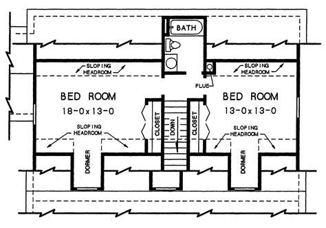 lynnville   bedrooms   baths  house designers