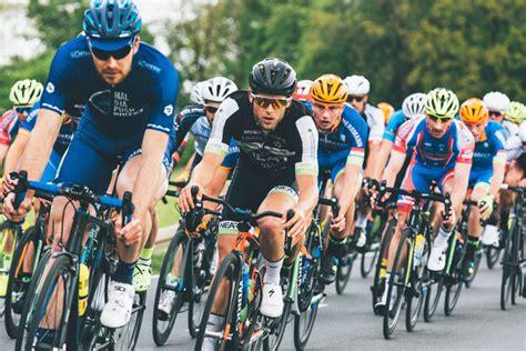 Sport Movement Analysis - IMeasureU   Leading Wearable Sports Sensors