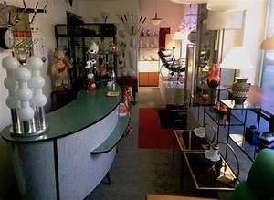 Gebrauchte Möbel Bochum : ber mich ~ A.2002-acura-tl-radio.info Haus und Dekorationen