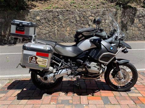 bmw r 1200 gs k25 bmw r1200 gs k25 adventure 35 750 000 en tumoto