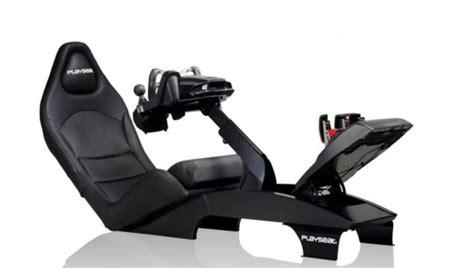 siege pour volant quel fauteuil de gaming choisir pour jouer durant des