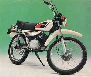 Yamaha 50ccm Motorrad : mimre mimre 39 87 honda px50 side 2 ~ Jslefanu.com Haus und Dekorationen