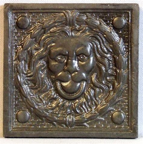 antique fireplace tiles for sale antique fireplace tile of a for sale antiques