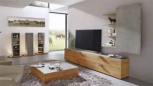 Hülsta Fena Schlafzimmer : h lsta fena wohnzimmer bundle bestehend aus wohnwand couchtisch und 3 vitrinen ~ Watch28wear.com Haus und Dekorationen