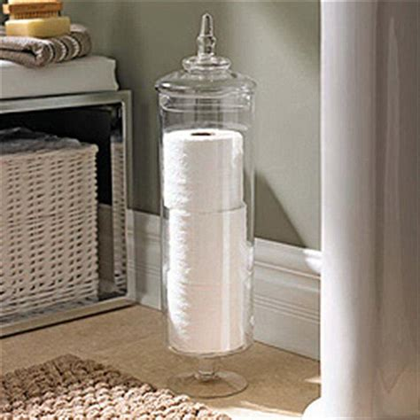Living Room Ideas Corner Sofa by Bathroom Towel Storage And 7 Clever Ways To Store Toilet