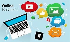 online business | THEALMOSTDONE.com