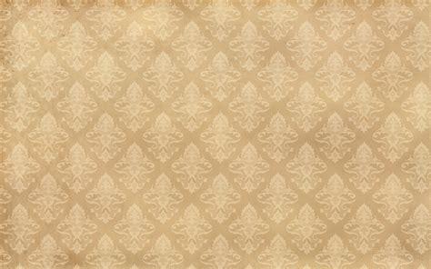 Hd Wallpaper For Walls Pixelstalknet