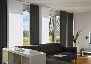 Vorhänge Große Fenster : vorh nge gardinen raumausstattung bernhard paulus ~ Sanjose-hotels-ca.com Haus und Dekorationen