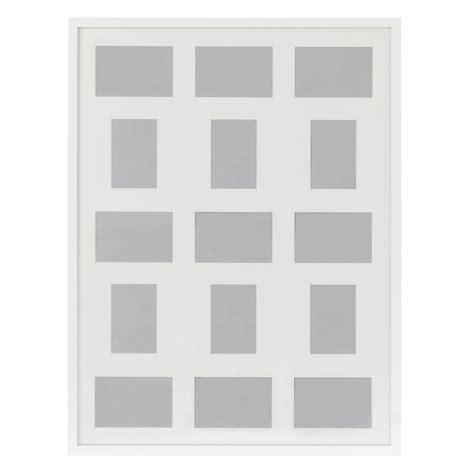 wall art stunning ikea square frame 3d box frames ikea 5 x 5 square frame ikea ribba frame