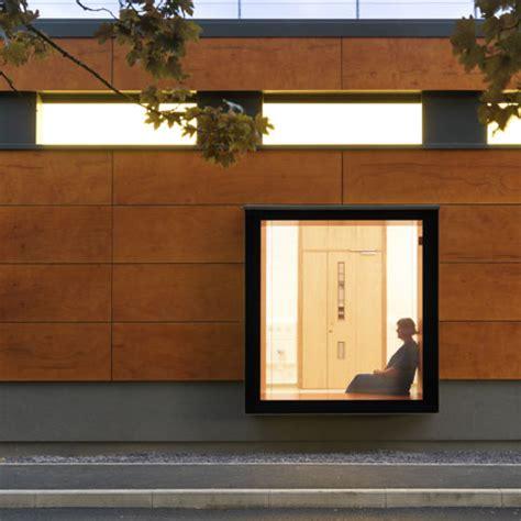 contemporary bay windows residential design inspiration modern bay window studio mm architect