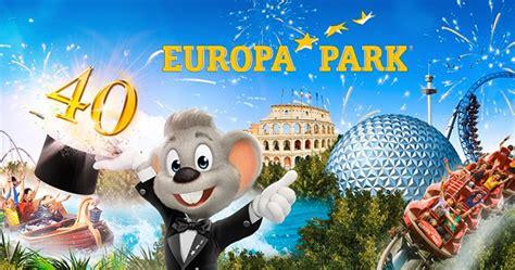 le parc dattraction europa park continue son ascension en