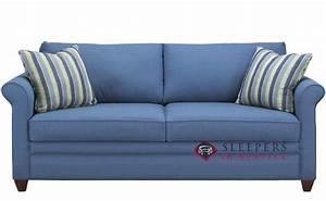 Denver sofa bed denver sofabed sweet dreams uk thesofa for Denver sofa bed