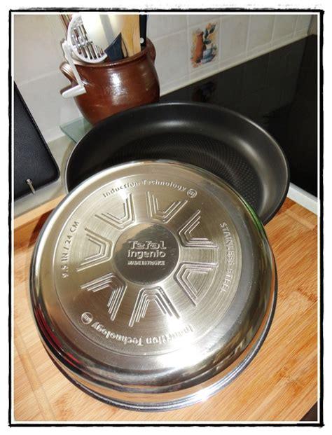 quelles sont les meilleures poeles pour cuisiner quelle poêle pour plaque induction table de cuisine