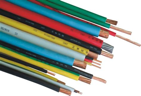 Pvc Wires Cables Himalco Electrical Aluminum