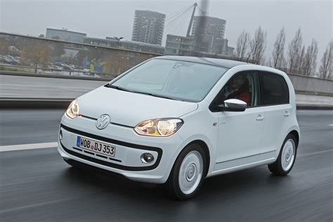 volkswagen up 5 door vw up 5 door pictures auto express