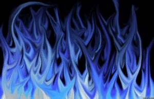 Fire GIFs - Find & Share on GIPHY