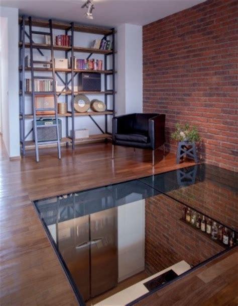 planche en verre pour cuisine planche en verre pour cuisine plan de travail stratifi