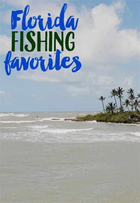 fishing florida destinations krystalskitsch destin deep sea fish places