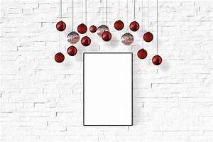 Bild Aufhängen Ohne Bohren : bilder ohne bohren oder n gel aufh ngen 8 m glichkeiten ~ Bigdaddyawards.com Haus und Dekorationen