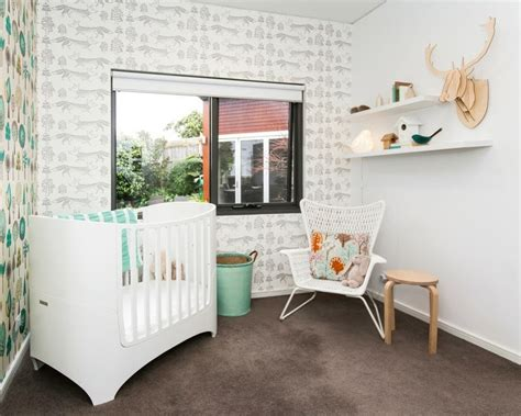 theme chambre b b mixte chambre bb mixte photos dcoration de chambre bb enfant