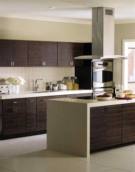 martha stewart living kitchen designs   home depot