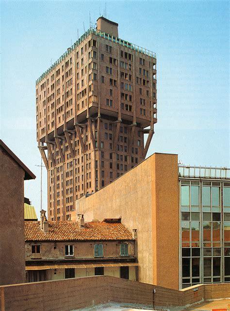 Moderne Architektur Seit 1900  Jetzt Online Bestellen