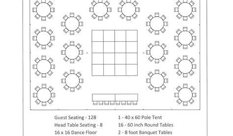 printable seating chart pics  printable wedding