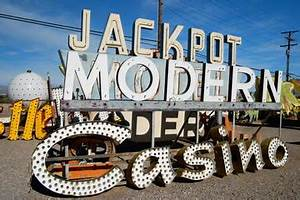 The 5 Best Neon Museum Tours & Tickets 2018 Las Vegas