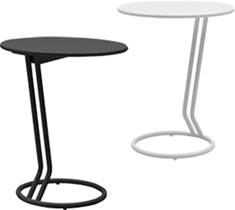 softline canapé boggie tables