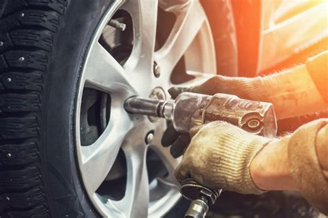 Do You Feel Confused About Auto Repair? Read On