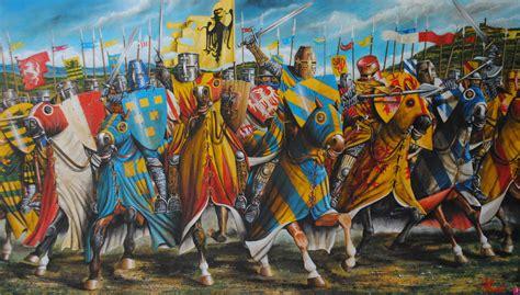 cornici medievali pin di marco su caldino nel 2019 painting e