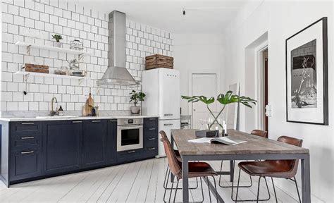 backsplash tile design back to basics the importance of contrast in interior design