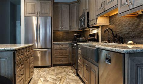 Kitchen And Bath by Modern Kitchen Az